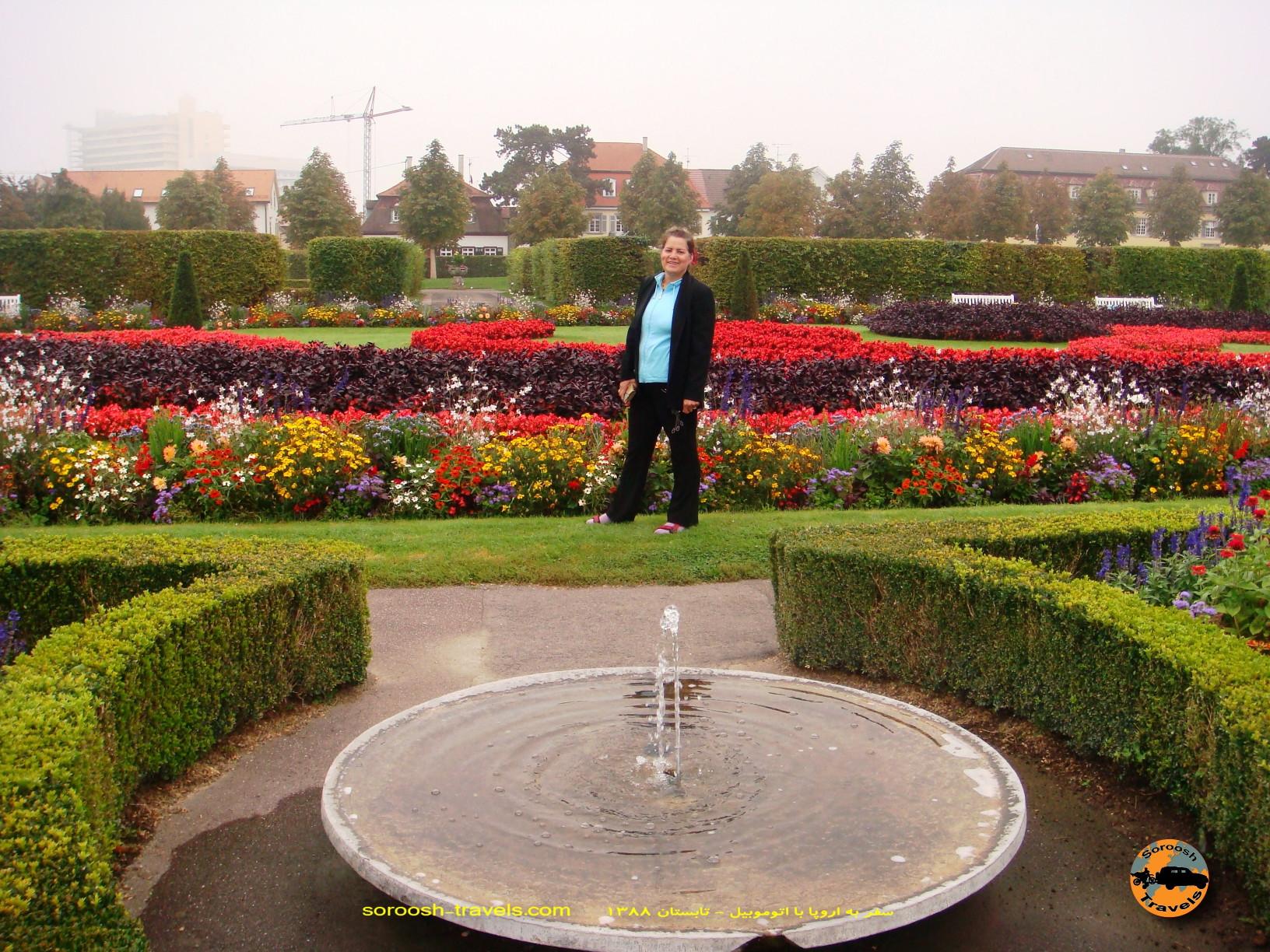 30-shahrivar-1388-21-september-2009-ludwigsburg-9