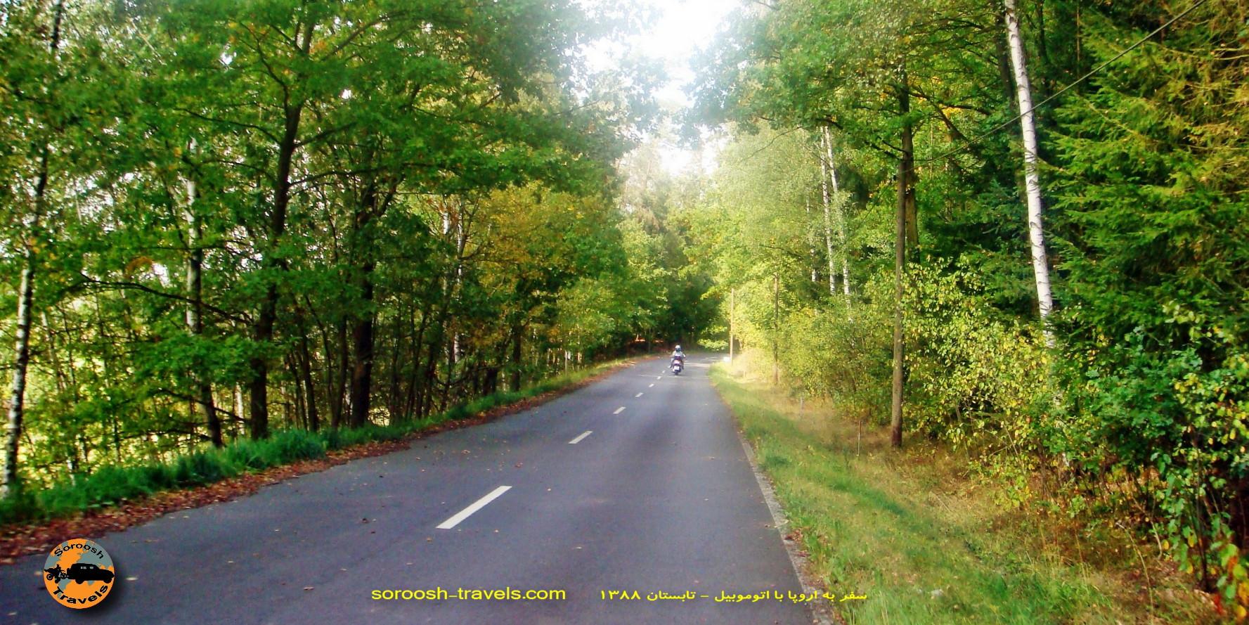 31-shahrivar-1388-22-september-2009-ludwigsburg-in-germany-to-prague-4