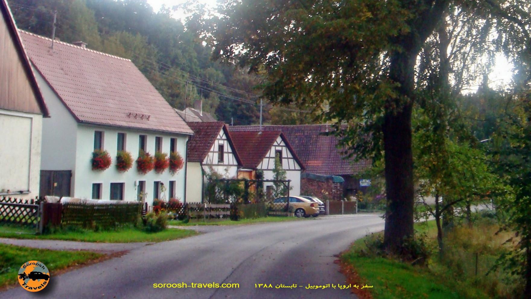31-shahrivar-1388-22-september-2009-ludwigsburg-in-germany-to-prague-5