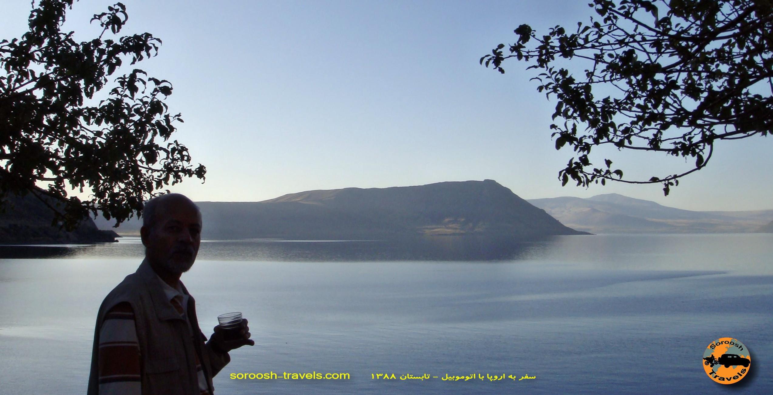 12-mehr-1388-04-october-2009-darendeh-to-van-3