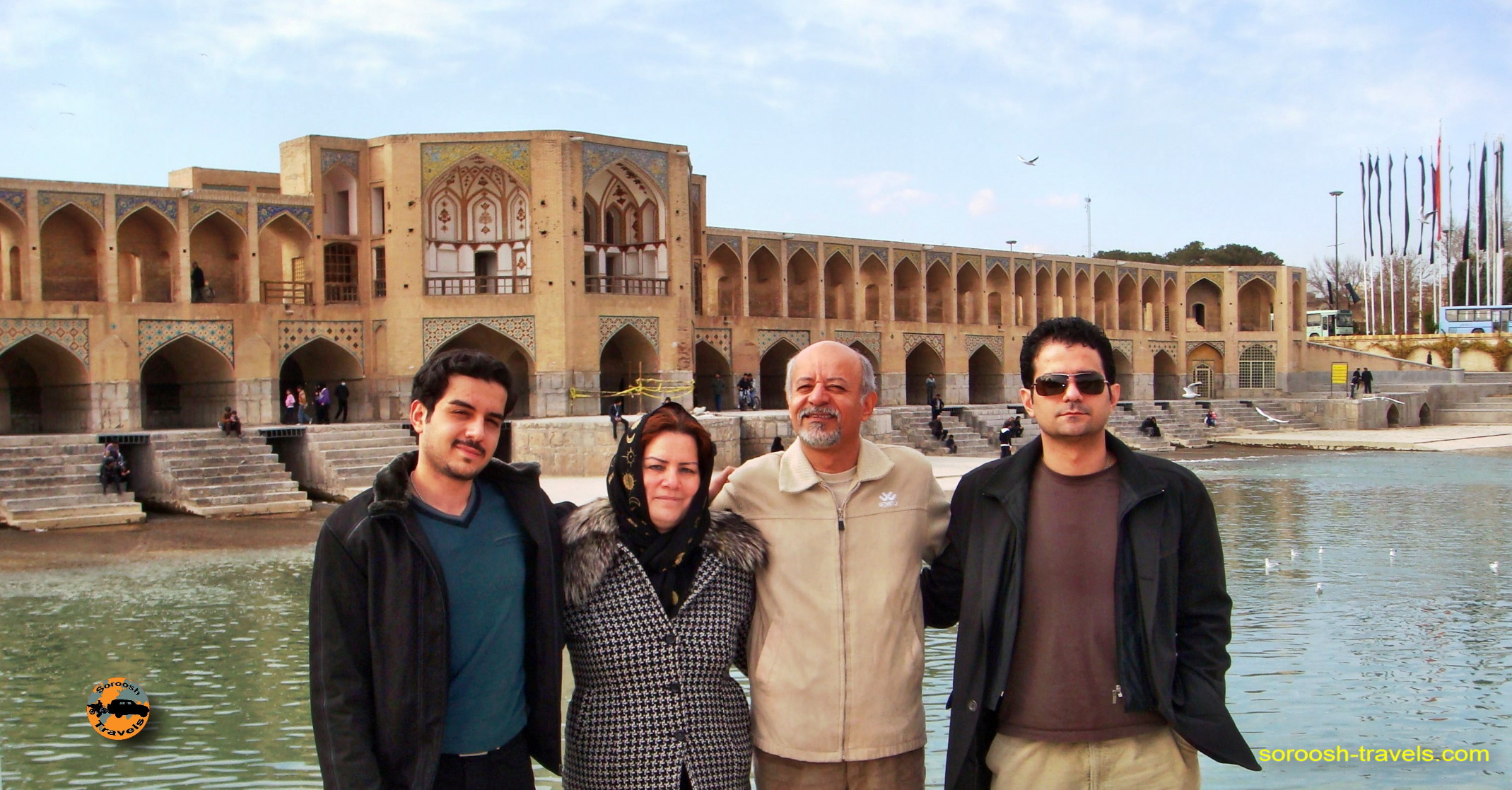 esfahan-koohrang-googad-maranjaab-tehran-winter-1388-2