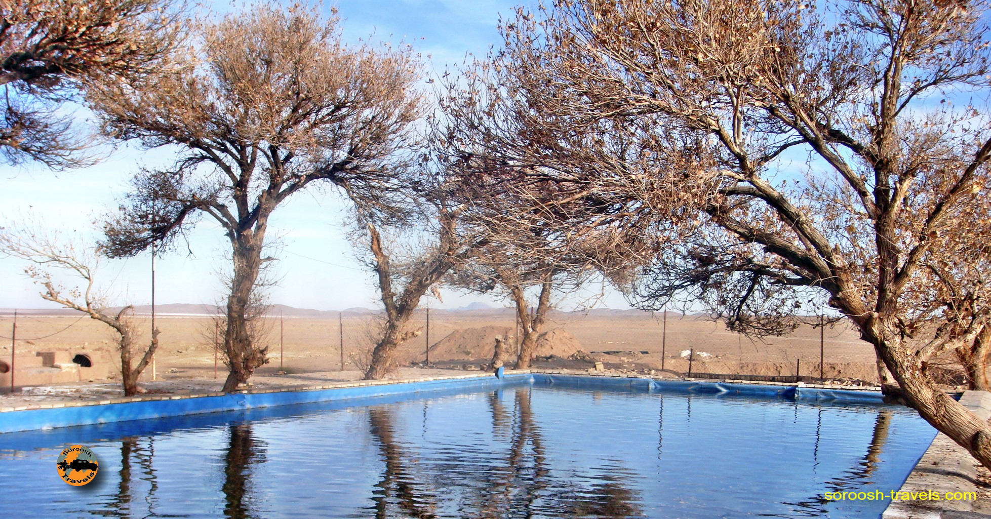 esfahan-koohrang-googad-maranjaab-tehran-winter-1388-22
