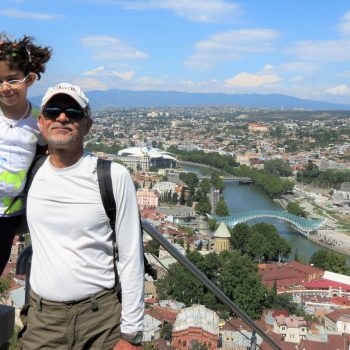 تفلیس - گرجستان