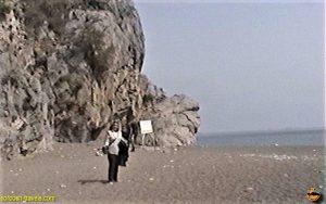 ساحل الیمپوس