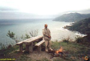 سواحل دریای سیاه