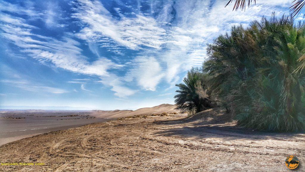 چشمه یلان